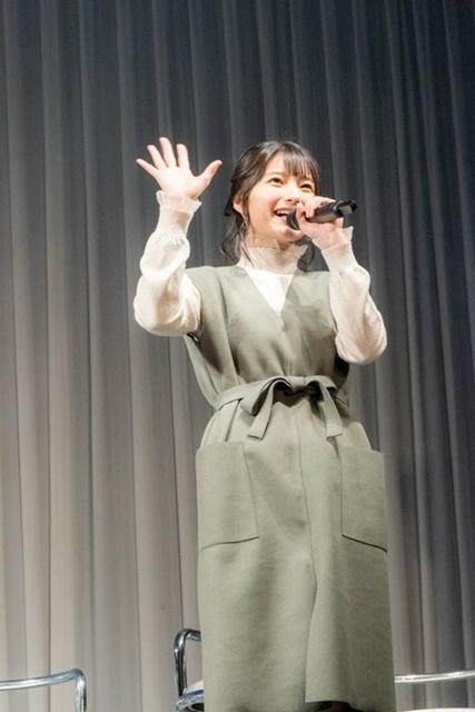 外伝として配信予定の『大空のハルカゼ飛行隊』が発表された、AnimeJapan 2019『荒野のコトブキ飛行隊』スペシャルステージの公式レポートが到着!
