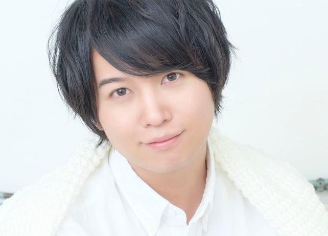 声優・斉藤壮馬がヒーリングプラネタリウムのナレーションを担当