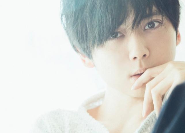 声優・梶裕貴がコメディー・ドラマに初挑戦!東京03との掛け合いも
