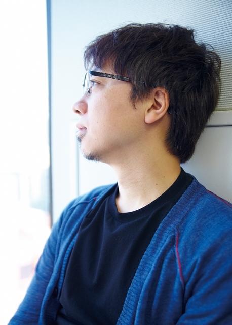新海誠監督の最新作『天気の子』の予告編が公開! 音楽担当は『君の名は。』でもタッグを組んだRADWIMPS!-3