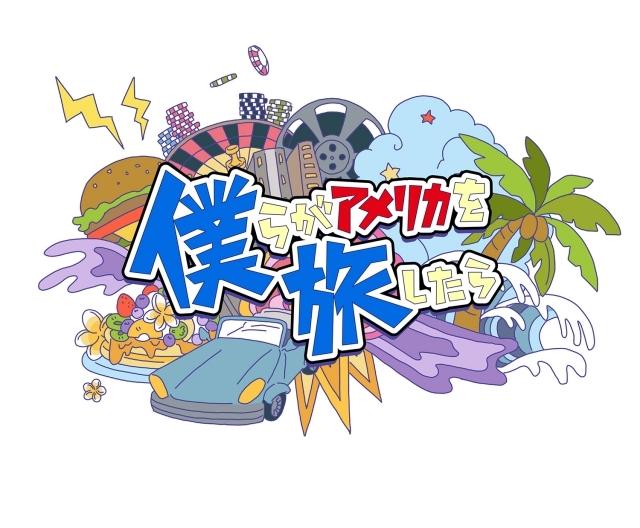 梶裕貴さんと竹達彩奈さんご結婚! ファンの方からの祝福のコメントまとめ!-2