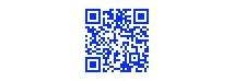 『鳥海浩輔・前野智昭の大人のトリセツ』4月13日からdTVチャンネル(R)の「タビテレ」で全国配信スタート!鳥海さん&前野さんの公式コメントも到着