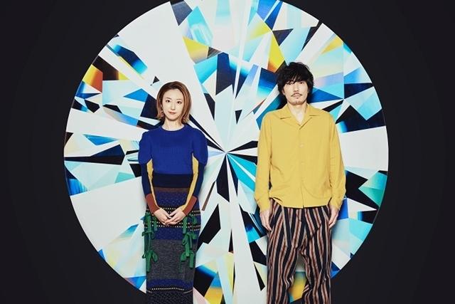 『TVアニメ「夢王国と眠れる100人の王子様」~ Dream Party ~』よりイベントビジュアル公開! 声優・山下大輝さんからファンへの公式コメントも到着