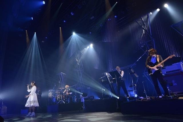 4月12日開催の声優・アーティスト沼倉愛美さんのワンマンライブ「アイ」より公式レポート到着!の画像-2