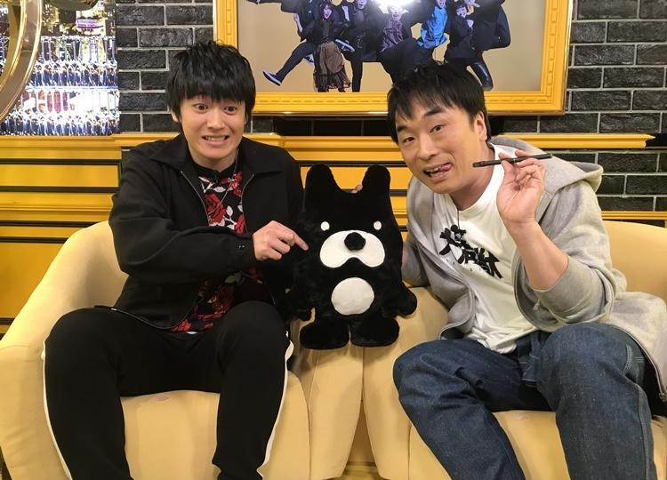 AbemaTV『声優と夜あそび【金】』第1話レポートが到着