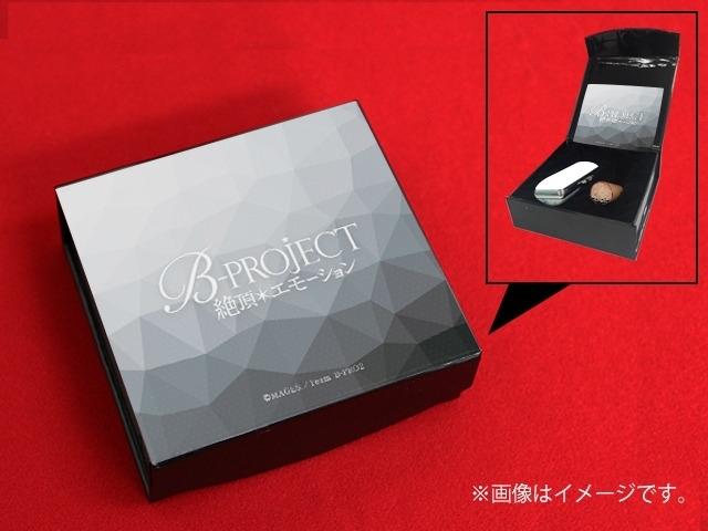 B-PROJECT-21