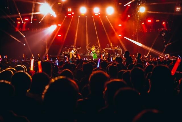 声優・花澤香菜さん自身初の海外公演「KANA HANAZAWA Concert 2019 in SHANGHAI」より公式写真到着!-5