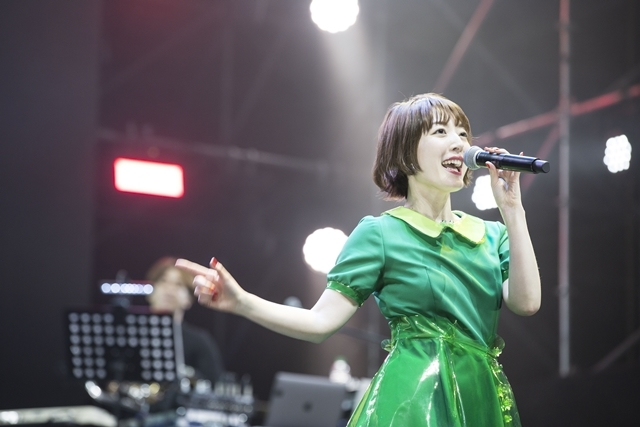 声優・花澤香菜さん自身初の海外公演「KANA HANAZAWA Concert 2019 in SHANGHAI」より公式写真到着!-7