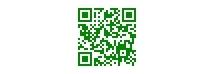 声優・堀江瞬さん、カメラ片手に下北沢へ! 『声優カメラ旅』第11話に出演、4月27日初配信スタート-4