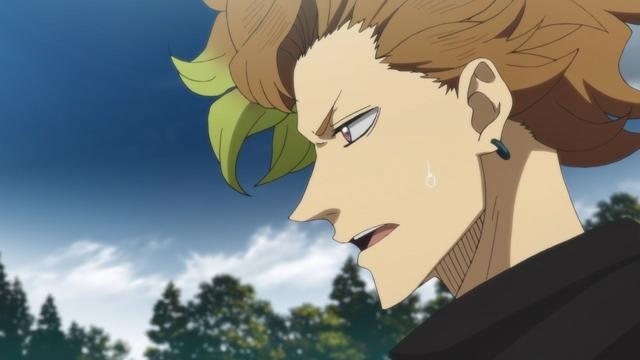 TVアニメ『ブラッククローバー』第80話「優等生の弟VS不出来の兄」のあらすじ・先行場面カット公開! フィンラルと弟ランギルスがいよいよ試合で戦うことに!
