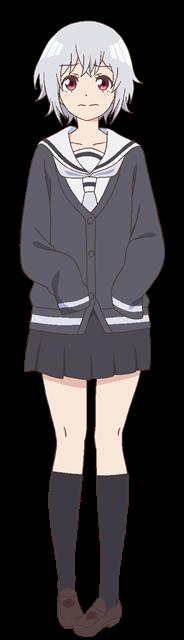 川柳少女-12
