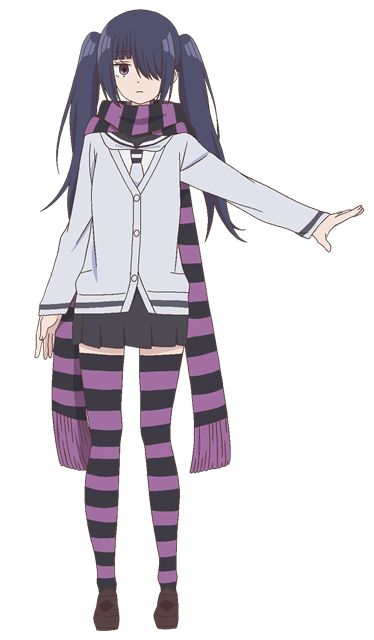 川柳少女-13