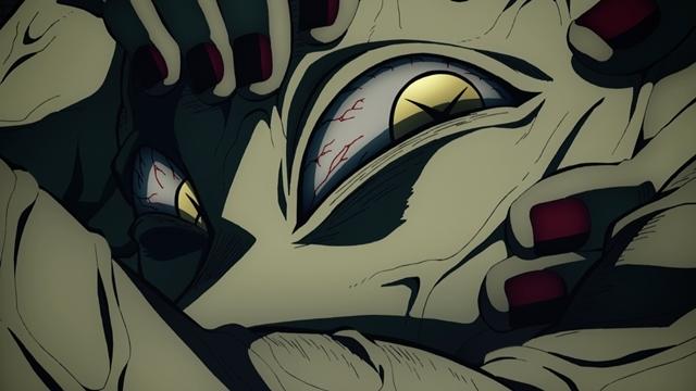 春アニメ『鬼滅の刃』第四話「最終選別」の先行場面カット・あらすじ公開! 最終選別……その合格条件とは!?