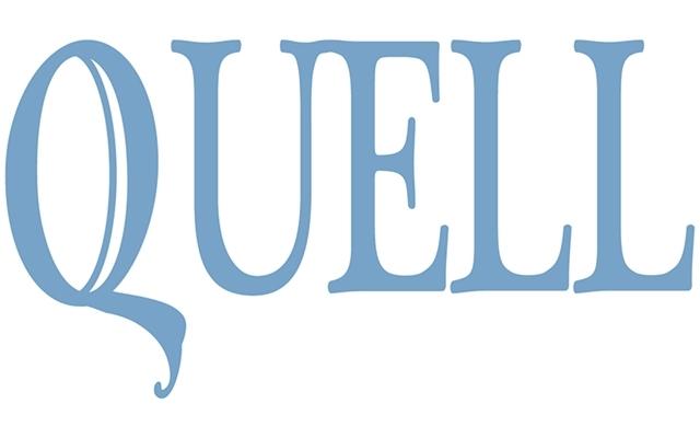 声優の武内駿輔さん・西山宏太朗さん・仲村宗悟さん・野上翔さんが出演! ツキプロユニット「QUELL」単独イベントが10月開催決定-2