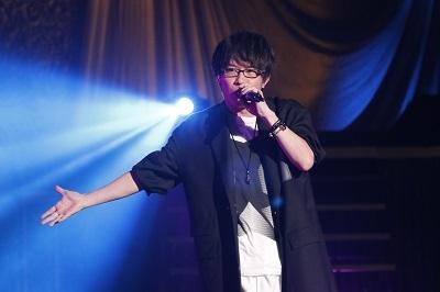 中田譲治-23