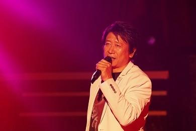 中田譲治-28