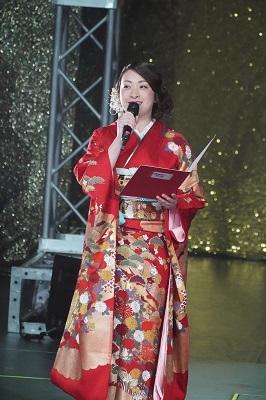 中田譲治-29