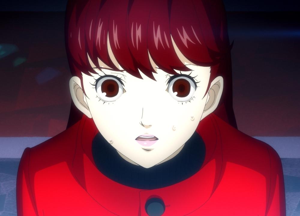 『ペルソナ5 ザ・ロイヤル』10月31日発売決定!PV第1弾も公開