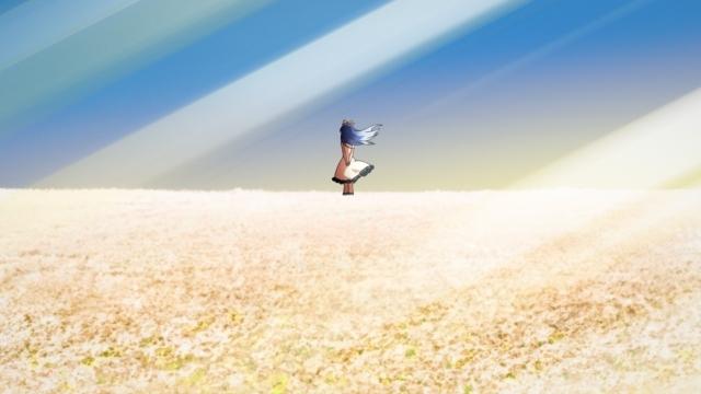 アニメ『消滅都市』5つの見どころ紹介!タクヤ&ユキを中心に絡み合う人間関係、組織の数々……。原作ゲームとは一味異なるストーリー展開に目が離せない!