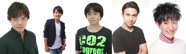 RobiHachiの画像 p1_27
