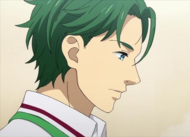 春アニメ『キンプリSSS』第6話のあらすじ&場面カット公開