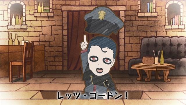 『ブラッククローバー』第82話「プチット・クローバー!悪夢のチャーミーSP!」より先行カット到着! チャーミー(CV:安野希世乃)が毒キノコを……!?