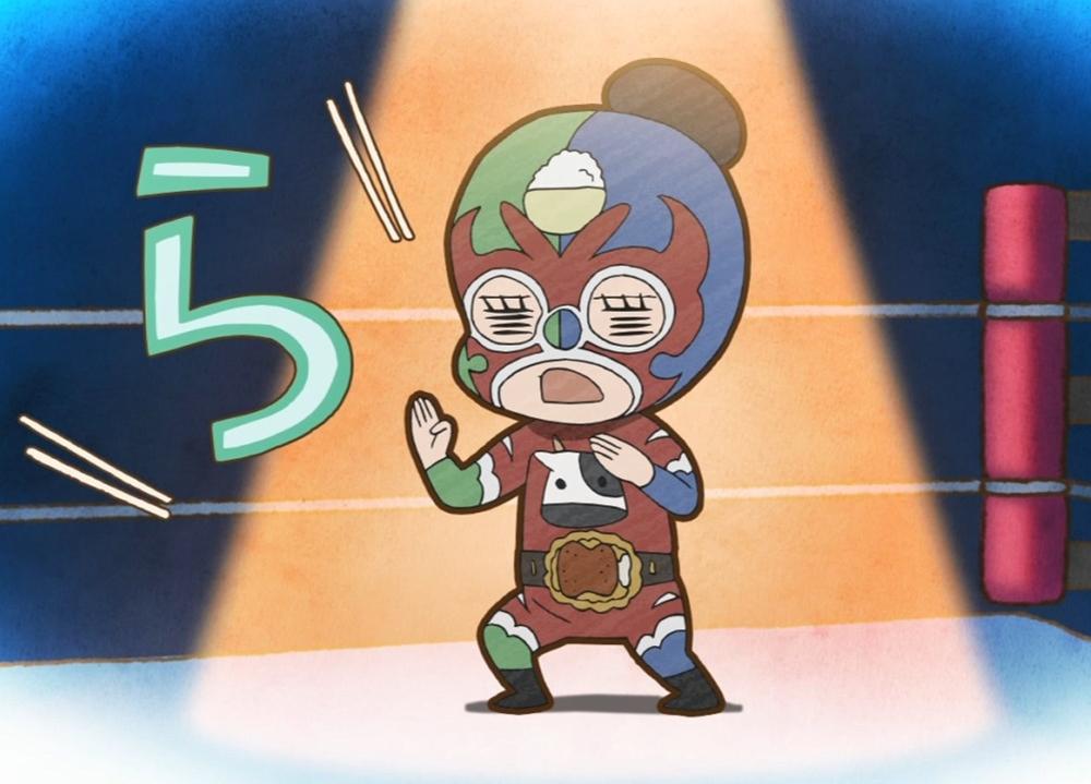 『ブラクロ』第82話「プチット・クローバー!悪夢のチャーミーSP!」より先行カット到着!