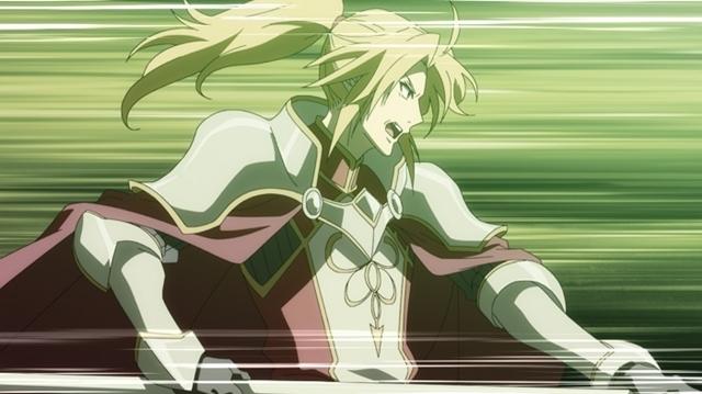 『盾の勇者の成り上がり』あらすじ&感想まとめ(ネタバレあり)-3