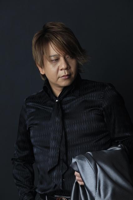 ジャッキー・チェン出演の『ポリス・ストーリー/REBORN』BD・DVDが5月8日発売! 石丸博也さん、豊永利行さん、楠大典さんら吹替声優陣からのコメント到着!