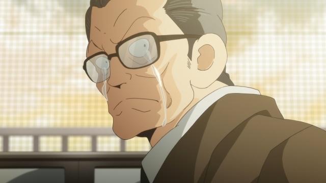 アニメ『MIX(ミックス)』あらすじ&感想まとめ(ネタバレあり)-10