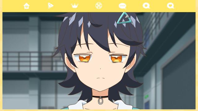 『キラッとプリ☆チャン』あらすじ&感想まとめ(ネタバレあり)-5