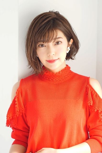 『MIX(ミックス)』声優の伊瀬茉莉也さん・遠藤大智さん・西山宏太朗さん・金光宣明さんが新キャラ役で出演決定! 4人のコメントも到着