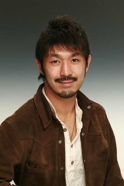 『MIX(ミックス)』声優の伊瀬茉莉也さん・遠藤大智さん・西山宏太朗さん・金光宣明さんが新キャラ役で出演決定! 4人のコメントも到着-7