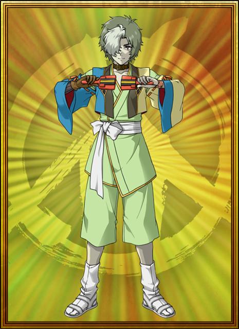 甲鉄城のカバネリ-3