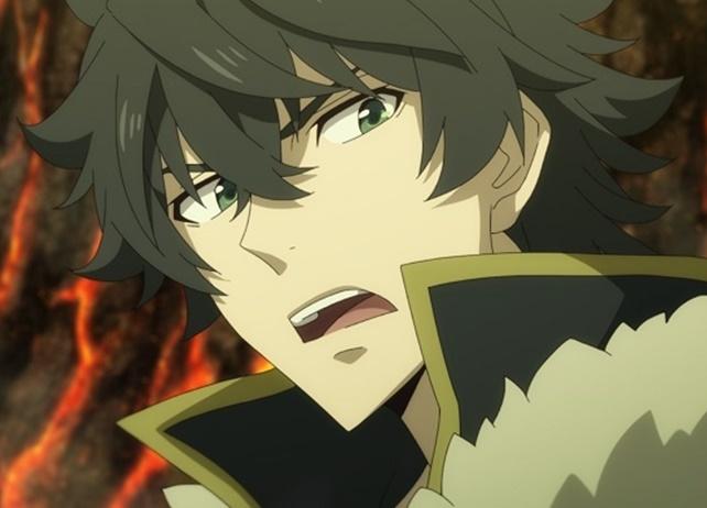 冬アニメ『盾の勇者の成り上がり』第19話のあらすじ&先行場面カットが公開