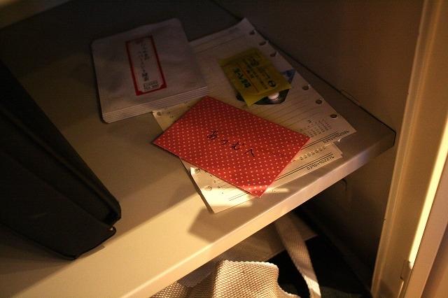 原作者・緒川千世さんのラフ原稿や作品世界が、事前予約なしで堪能できるBLコミック『カーストヘヴン』初コラボカフェをレポート!の画像-13