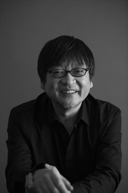 EJアニメシアター新宿で開催の「トンコハウス映画祭」にて、『未来のミライ』細田守監督と『ダム・キーパー』堤大介監督による対談イベント開催!