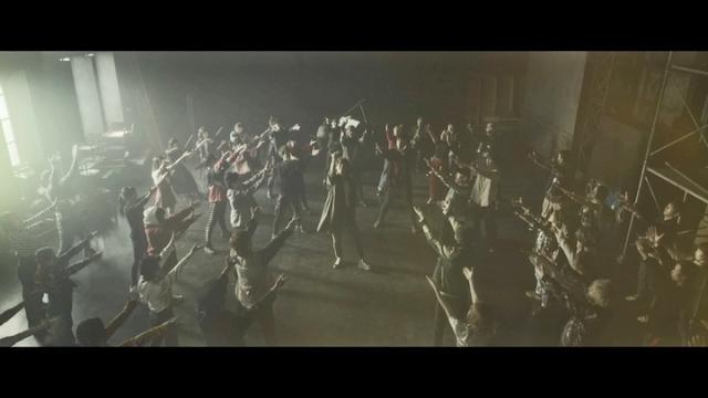 声優・宮野真守さん『劇場版 うたの☆プリンスさまっ♪ マジLOVEキングダム』主題歌「アンコール」のミュージックビデオが公開!