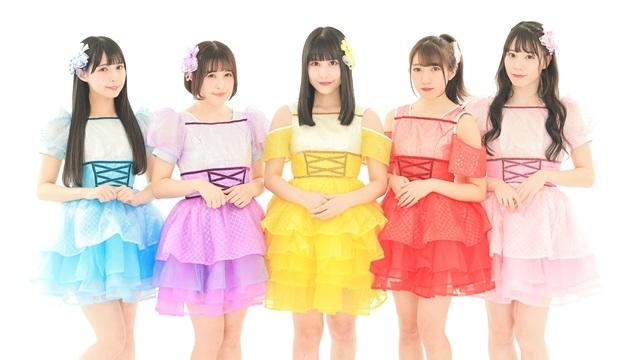 Luce Twinkle Wink☆-1