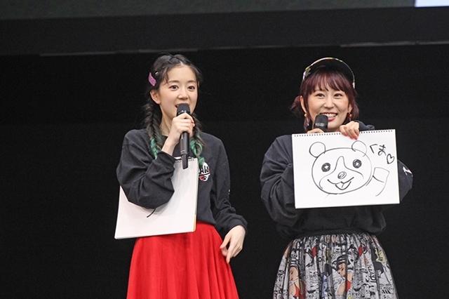 BanG Dream!(バンドリ!)-5