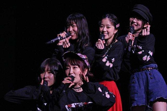 BanG Dream!(バンドリ!)-10