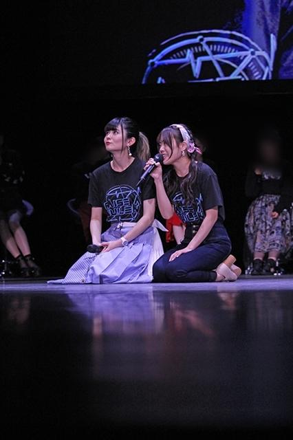 BanG Dream!(バンドリ!)-11