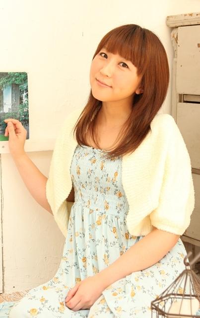 『魔王様、リトライ!』追加声優に生天目仁美さん・徳井青空さん! 第1話、第2話先行上映会&トークショーが6月16日開催決定