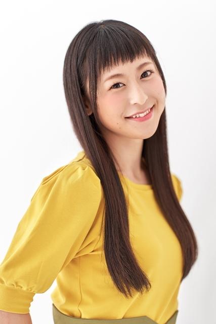 『魔王様、リトライ!』追加声優に生天目仁美さん・徳井青空さん! 第1話、第2話先行上映会&トークショーが6月16日開催決定-5