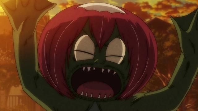 TVアニメ『ゲゲゲの鬼太郎』新章「地獄の四将編」沢城みゆき×庄司宇芽香 対談|こねこ娘の登場で、鬼太郎が完全なるヒーローに!