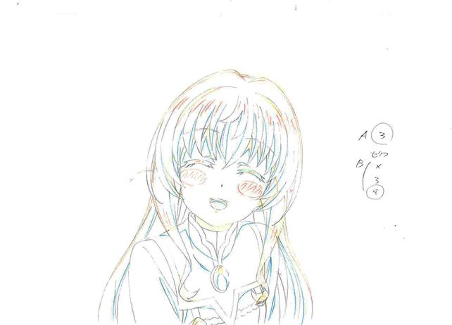 TVアニメ『ゴブリンスレイヤー』新作エピソードのムビチケが先行販売決定
