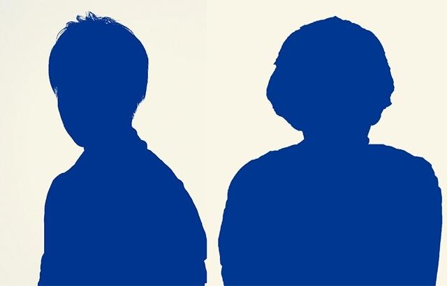 『ムヒョとロージーの魔法律相談事務所』SPイベントに、追加ゲスト2名決定、名前はまだ秘密!? 来場者限定特典、物販情報もお届け-3
