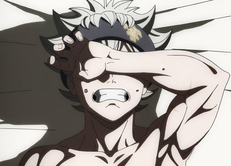 TVアニメ『ブラクロ』第84話あらすじ・先行場面カット公開
