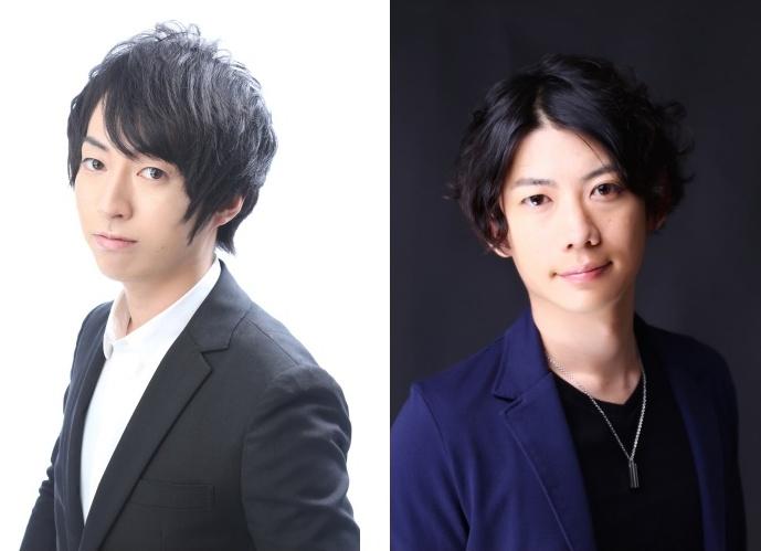 「野上翔の野上SHOW 2019.06」チケット好評発売中!!