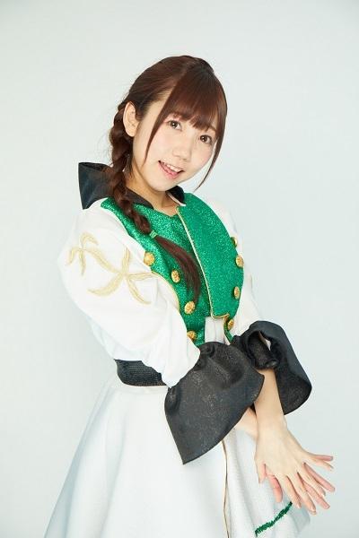 何があっても「とりまsorry! 」でOK!  i☆Ris 18thシングル『アルティメット☆MAGIC』インタビュー-4